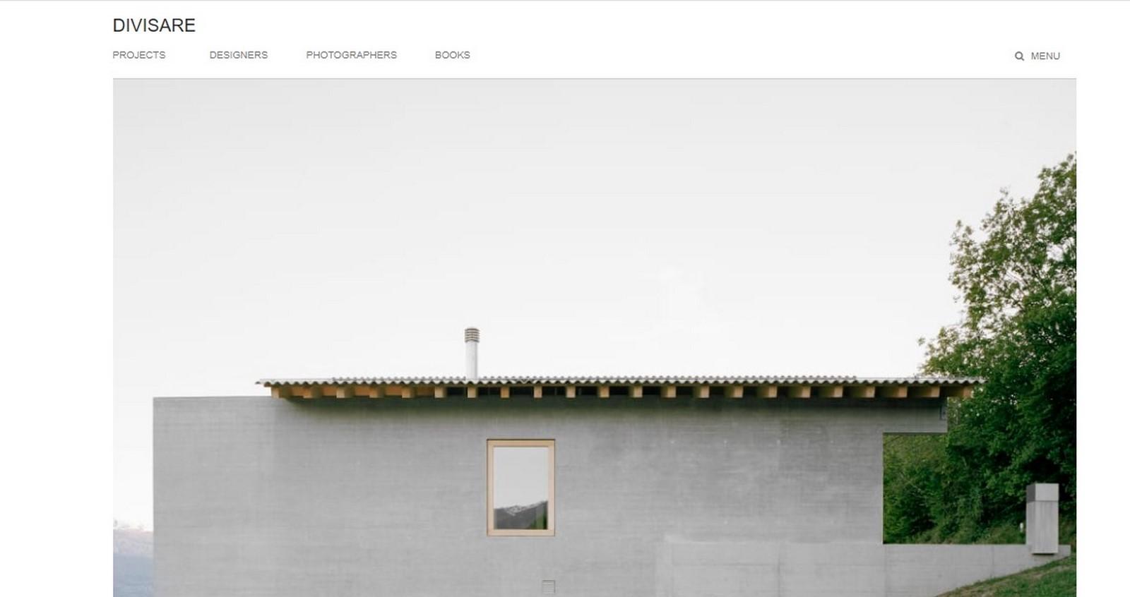 10 Blogs architects must follow - Sheet7