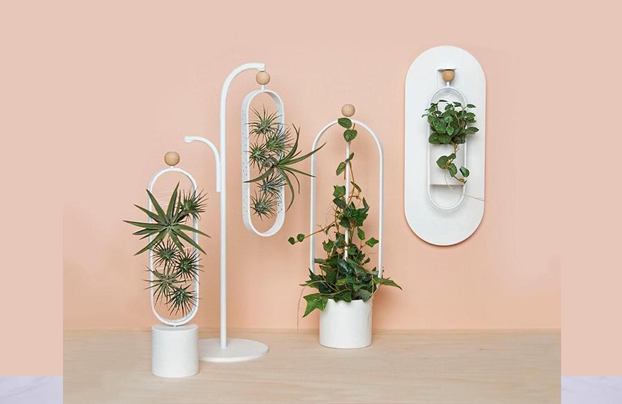 10 furniture designs trends of 2020