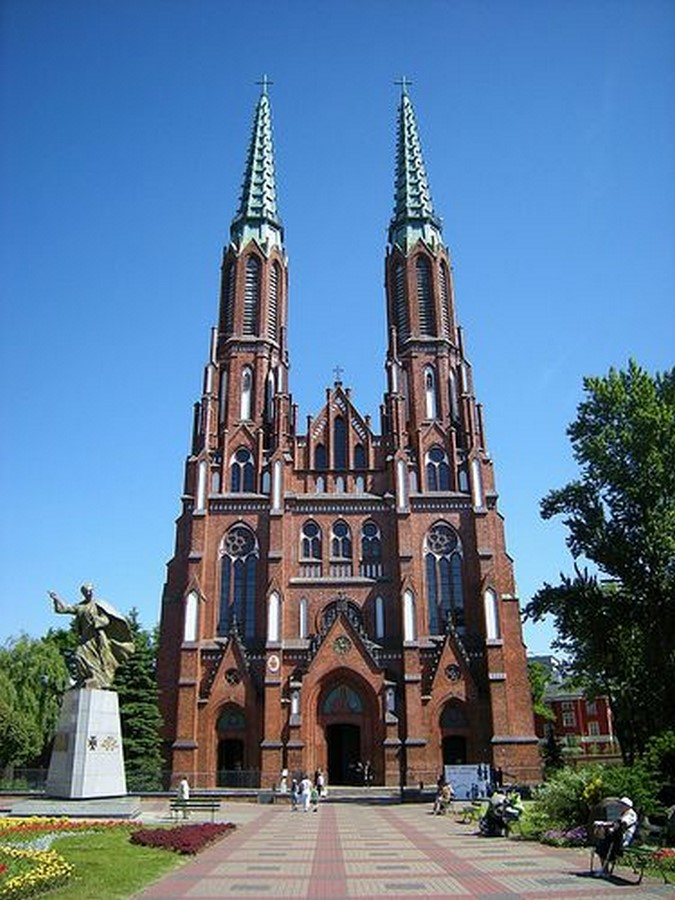 Church of the Archangel Michael: Symbolizing Russian Power - Sheet4