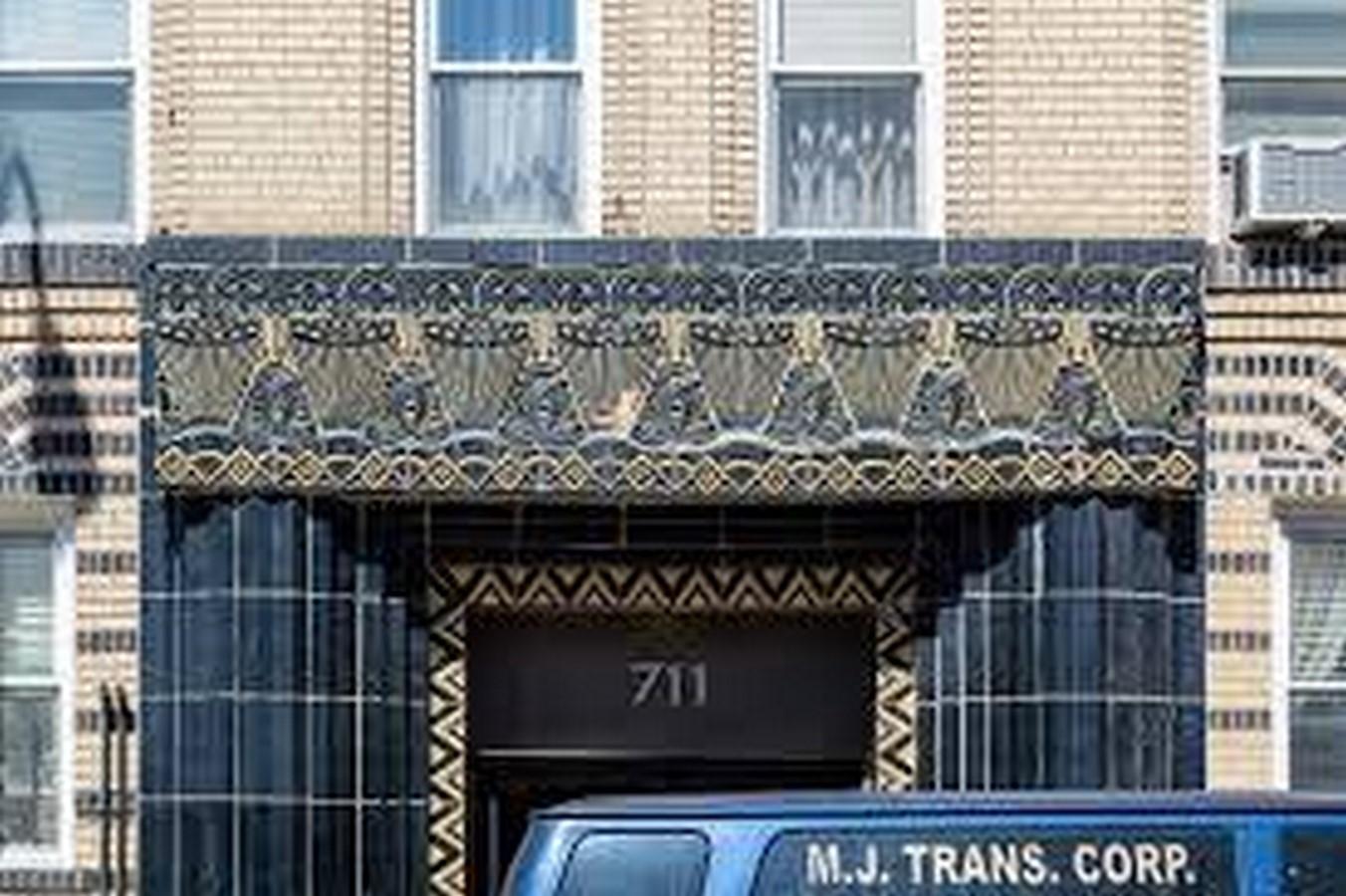 711 Brightwater Court - Brooklyn, New York - Sheet3