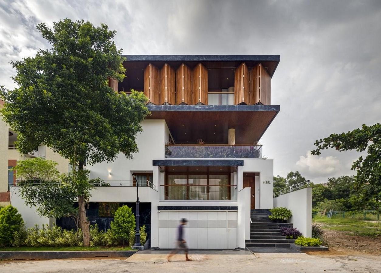 15 Top Firms practicing Vastu Architecture - Sheet8