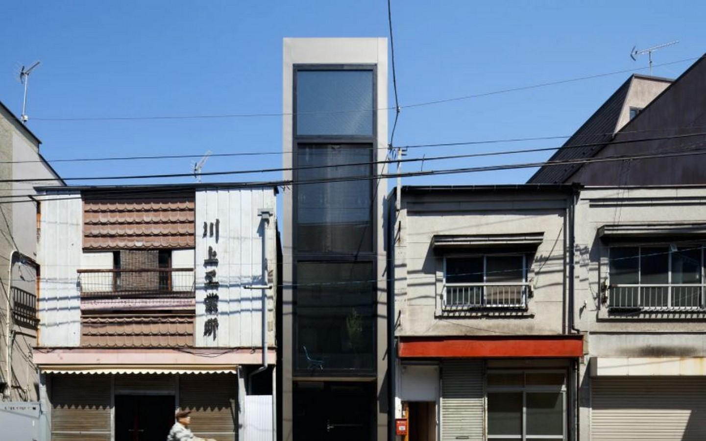 1.8m width house - Sheet1
