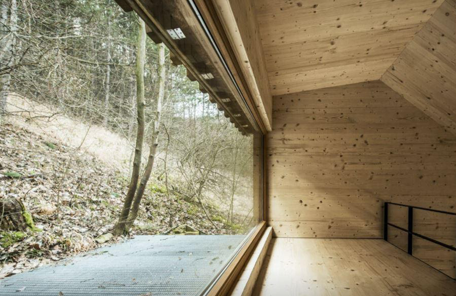Micro housing: Affordable Aesthetics in Architecture