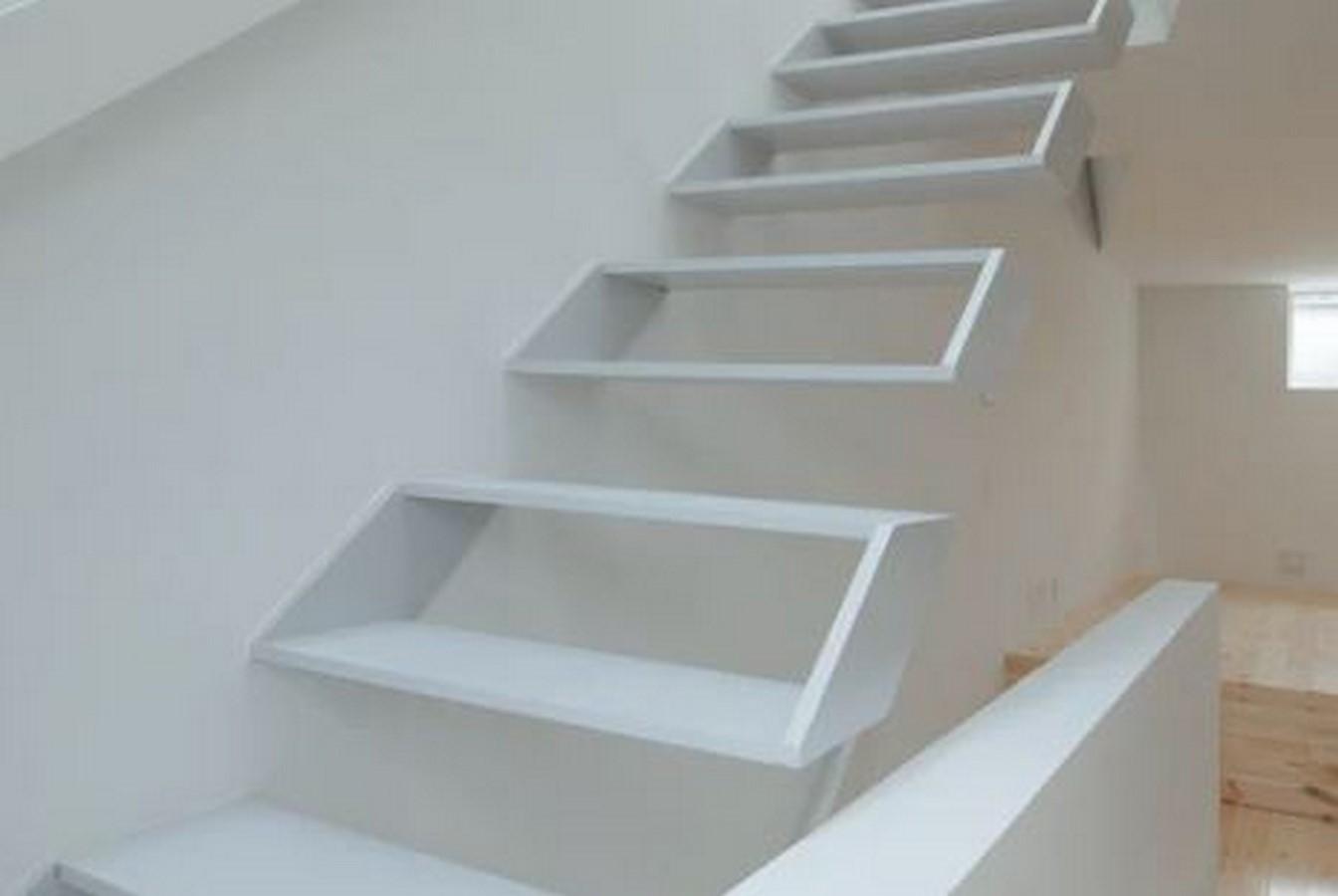 House in Tamatsu by Ido, Kenji Architectural Studio, Japan - Sheet3