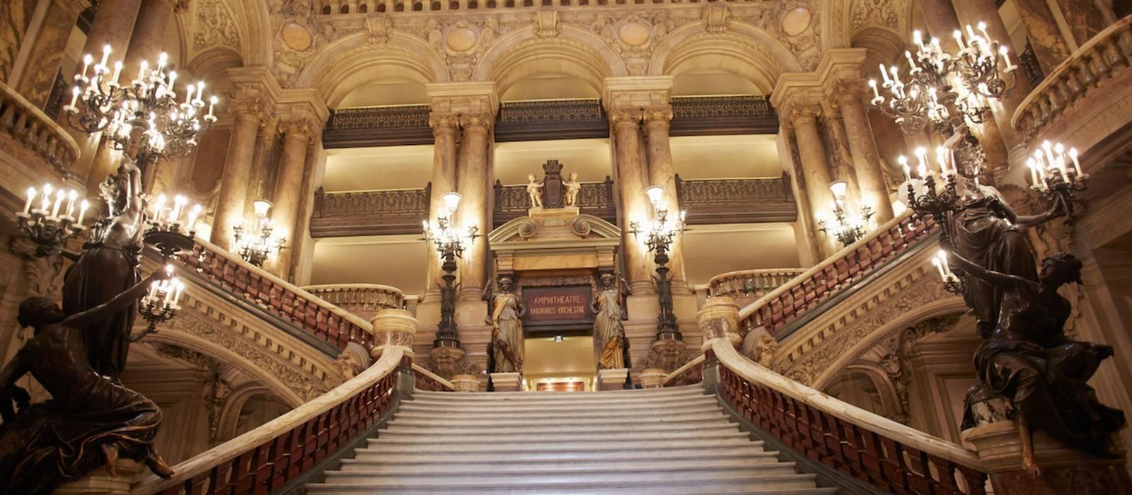 Royal Palace of Brussels by Architect Alphonse Balat: A resplendent vision of Grandeur - Sheet7