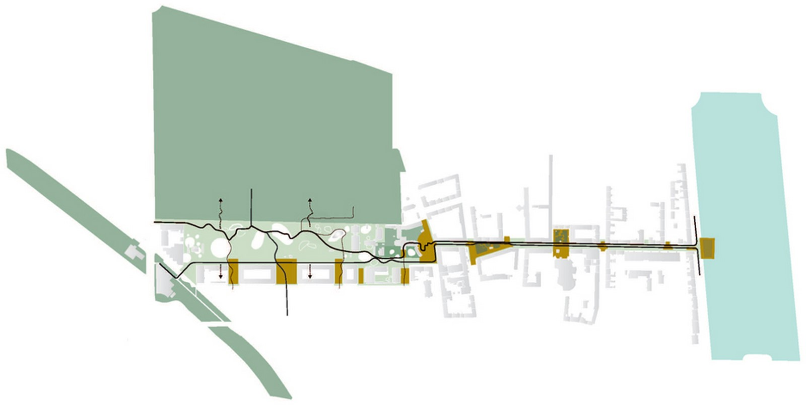 Flood Architecture: The Way Ahead - Sheet11