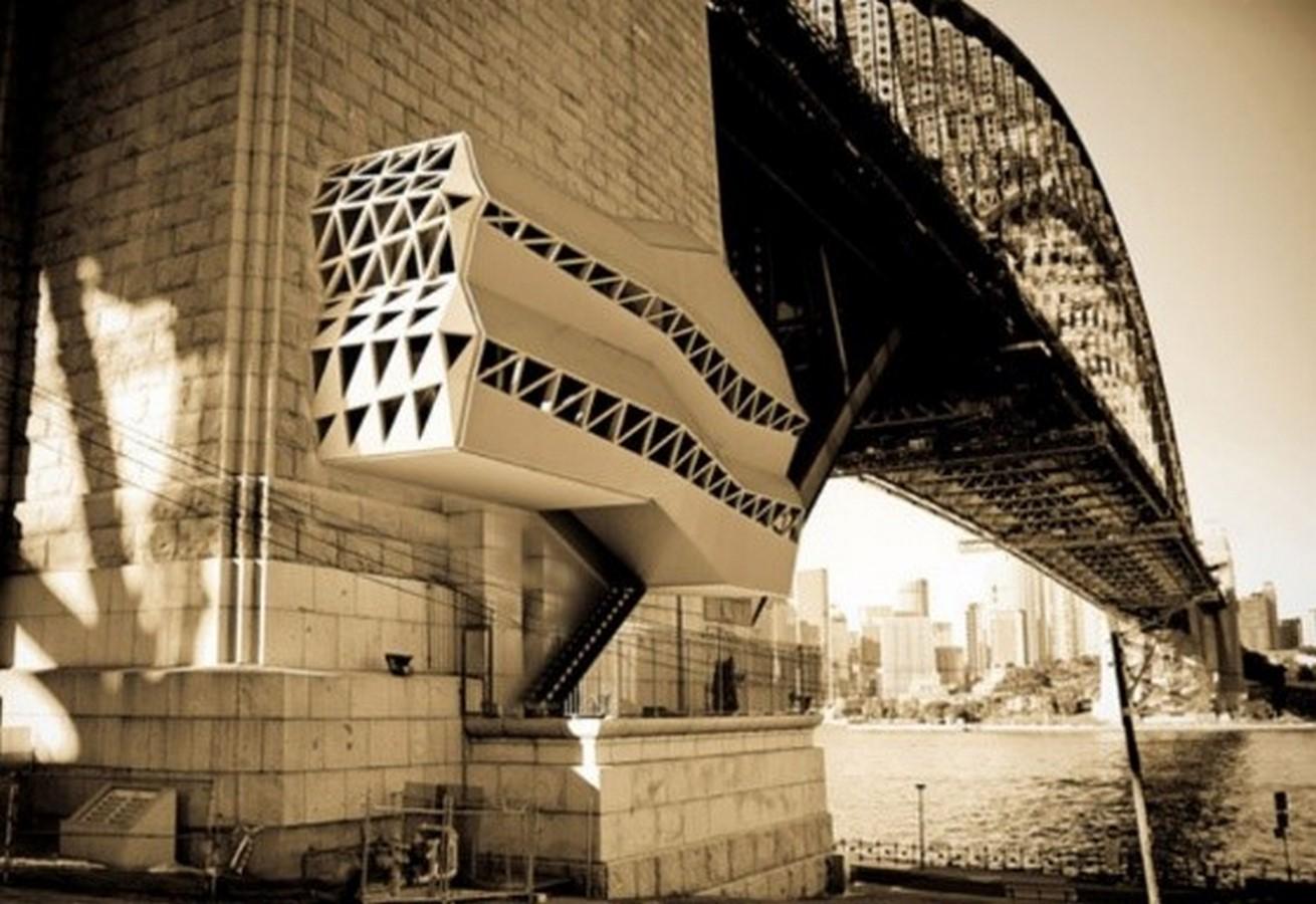 Architects' Prefab Parasite - Sheet1