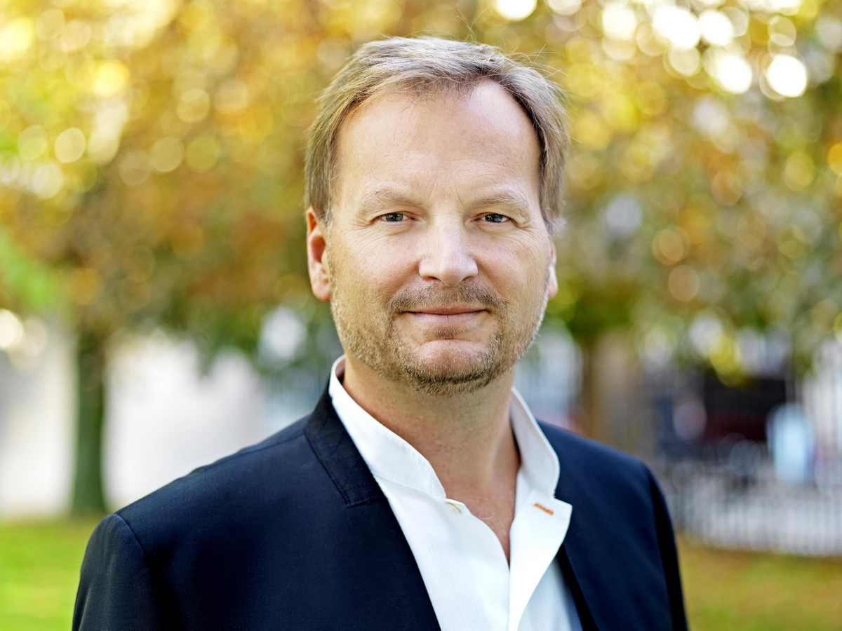 Interviews with Architects: Henning Larsen Architects Interview: Building Ambitions for Society - Sheet1