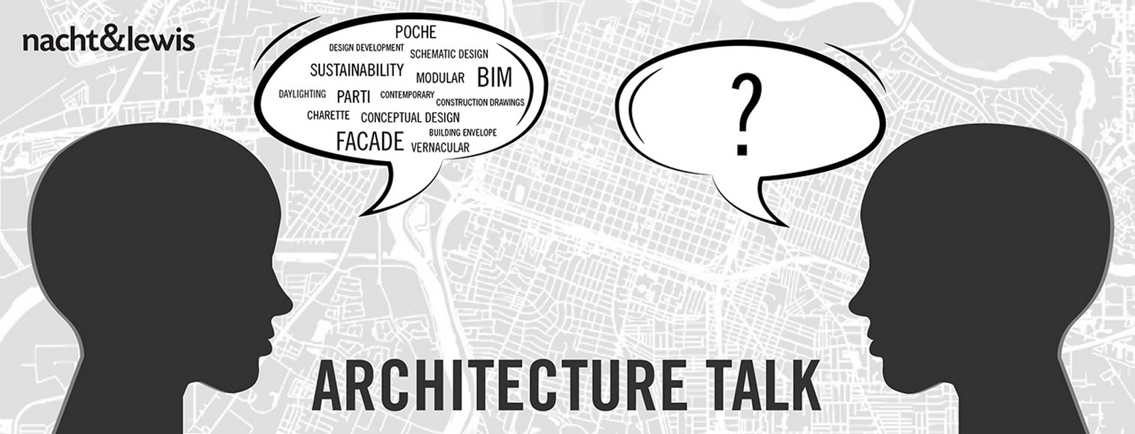 The Architecture Lingo- 20 words/phrases only architects use - Sheet1