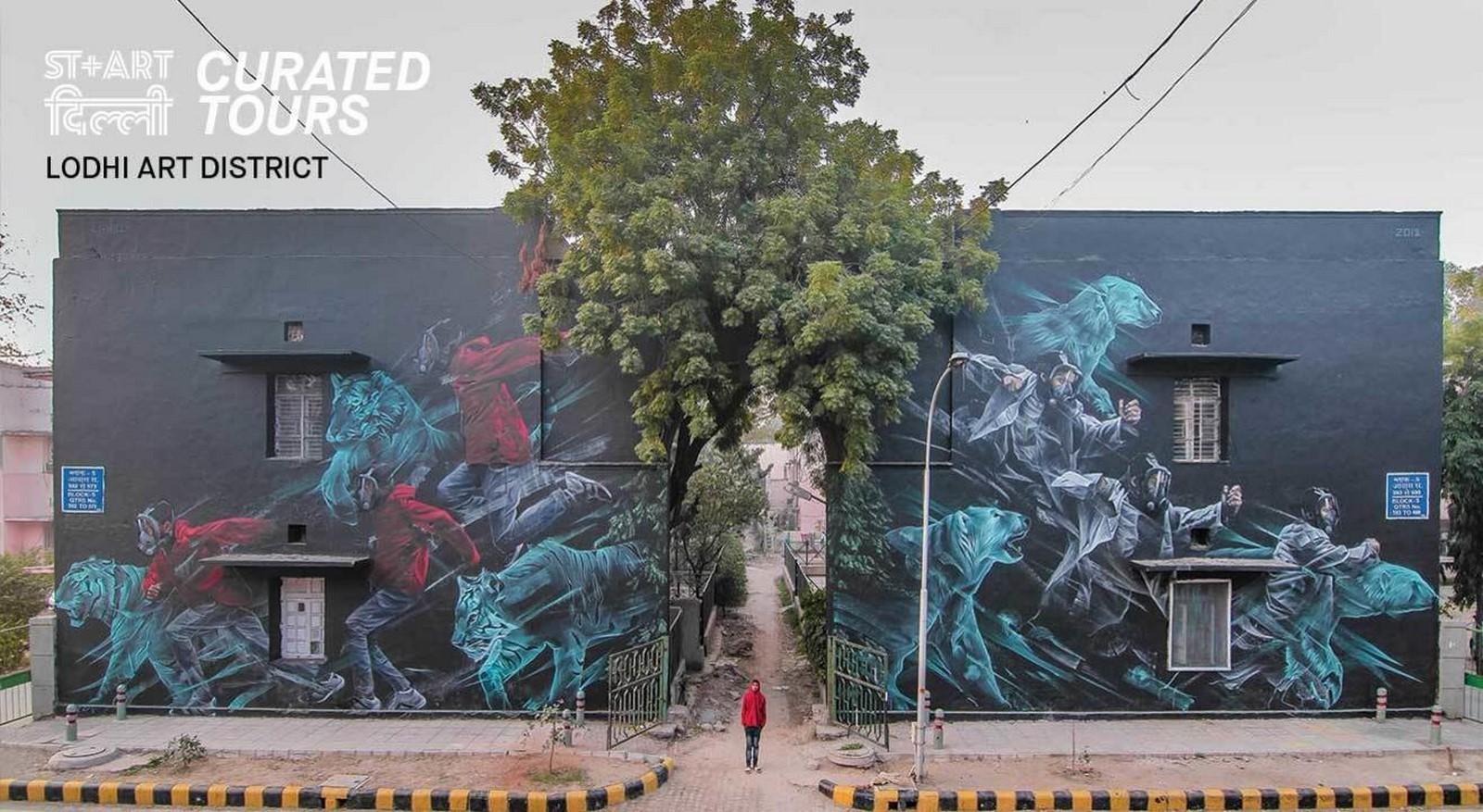 New Delhi - Sheet3