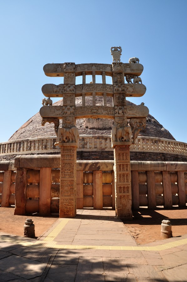 What can Indian structural marvels teach architects - Sheet4