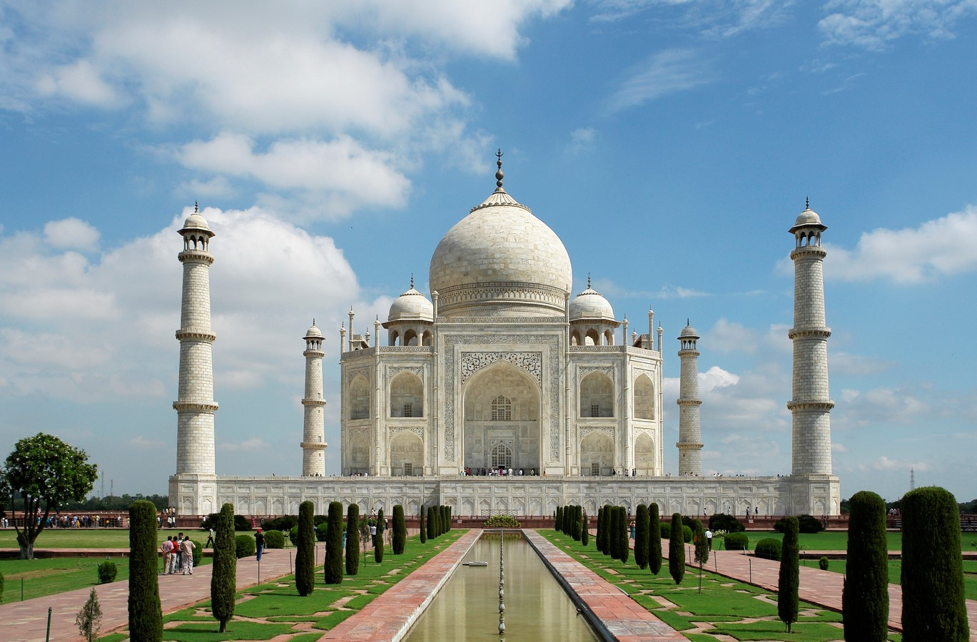 What can Indian structural marvels teach architects - Sheet6