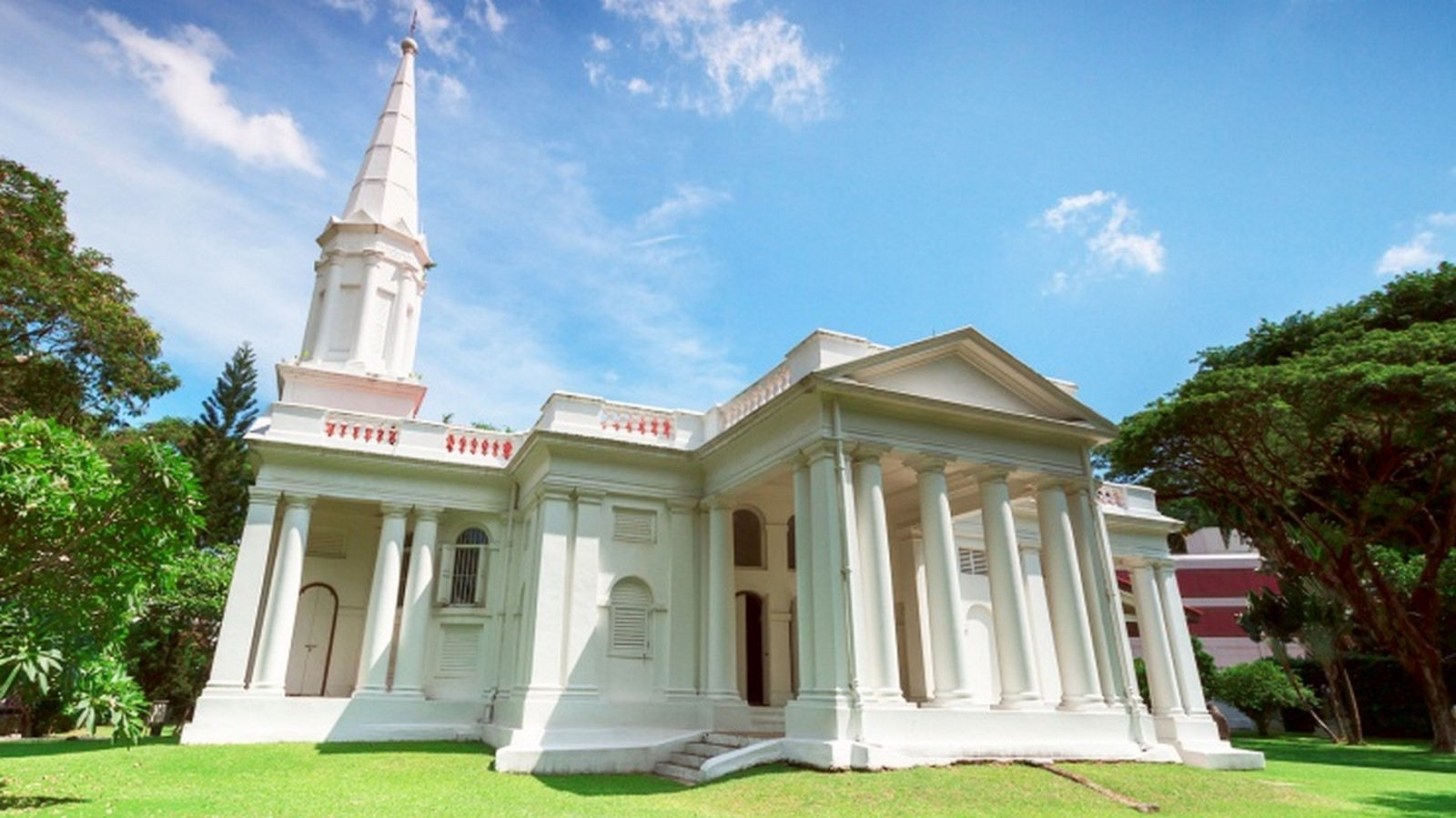 Masjid Omar Kampong Melaka - Sheet4