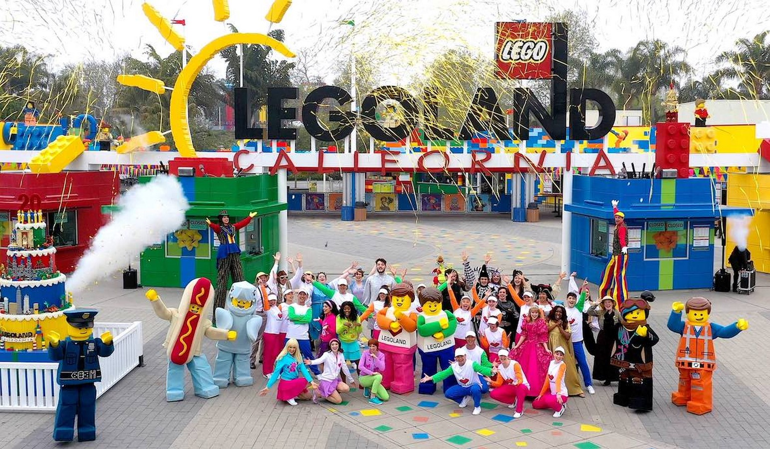 Designing amusement Park for Disabled - Sheet6