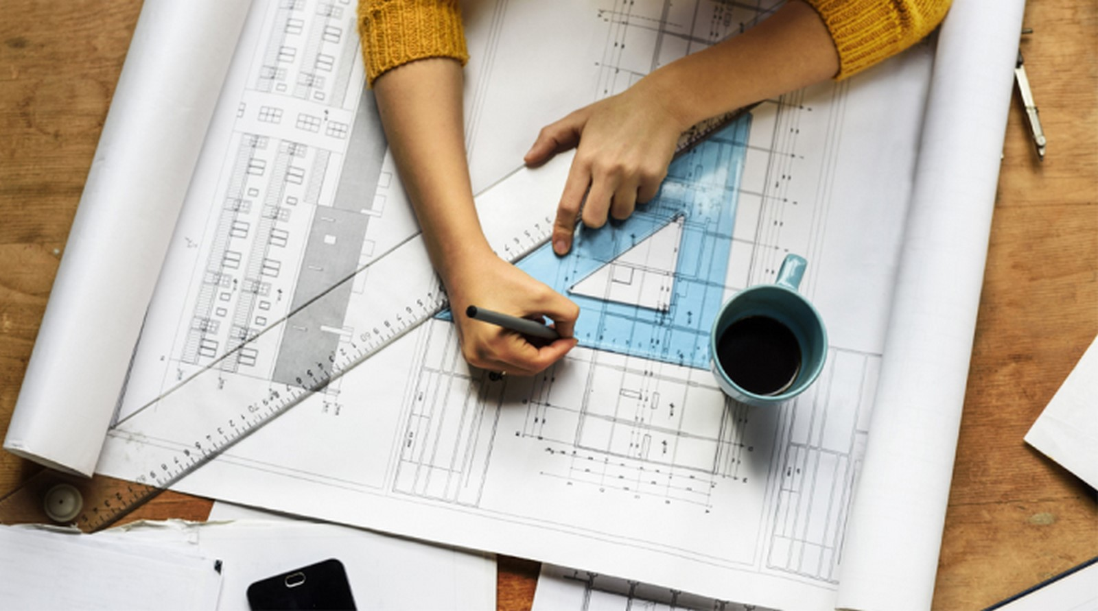 Dos and Don'ts: Architecture Competitions - Sheet3