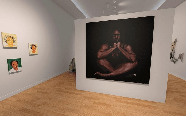2020 Recap   Top 10 Virtual Exhibitions of 2020 - Sheet4