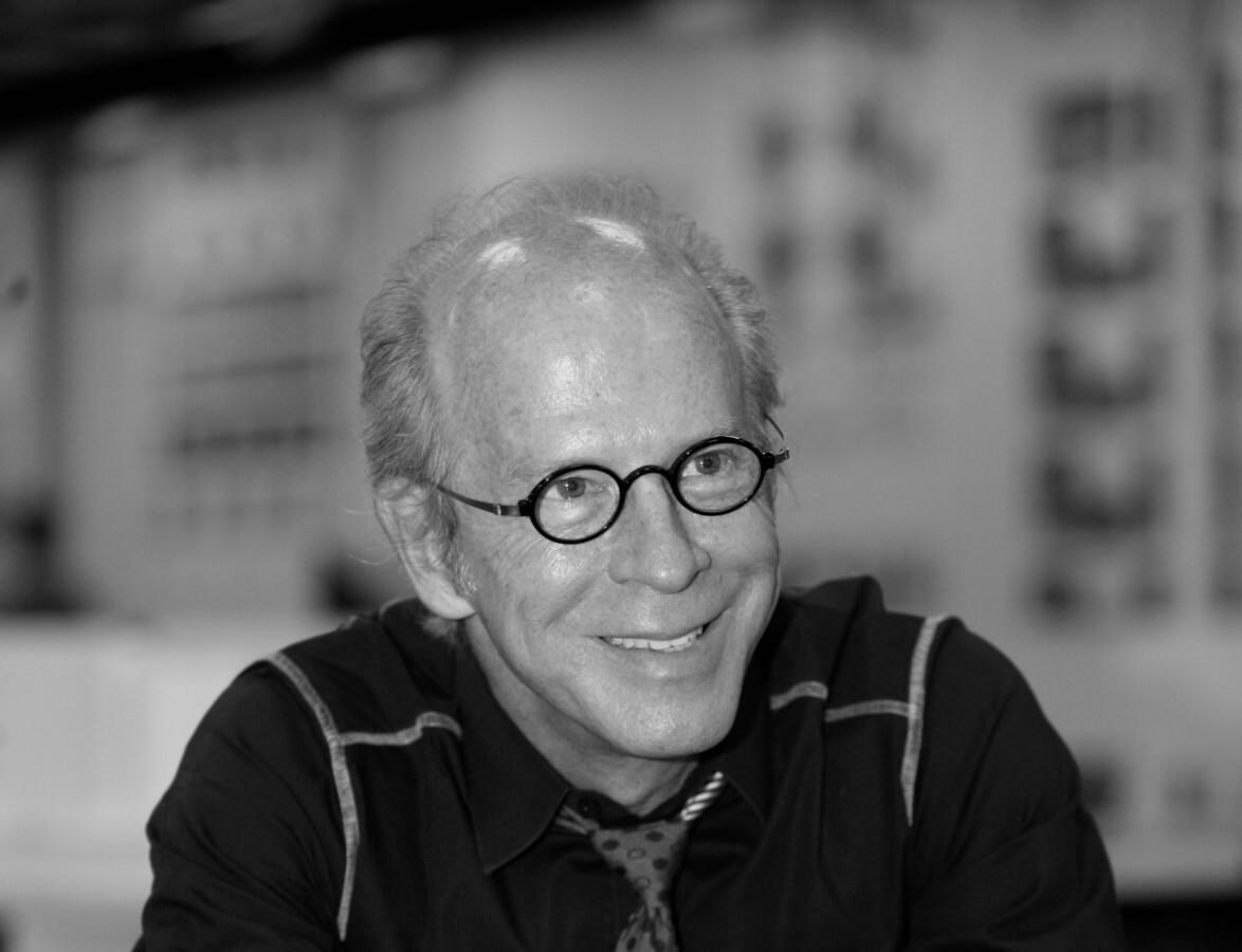Jack Portman - Architect and Developer - Sheet1