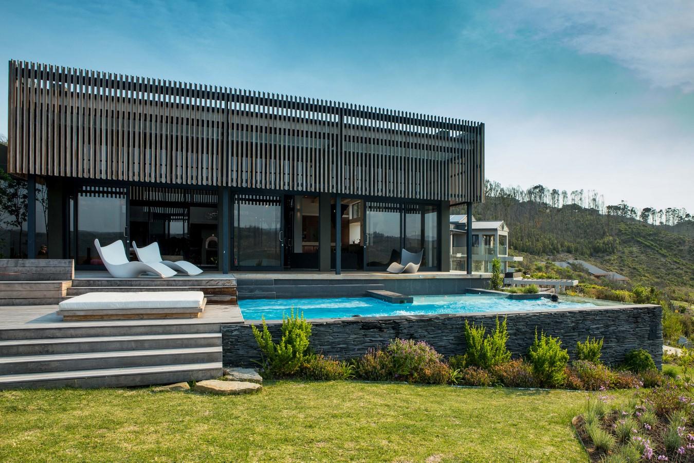 Imbizo House by KSR Architects & Interior Designers - Sheet1