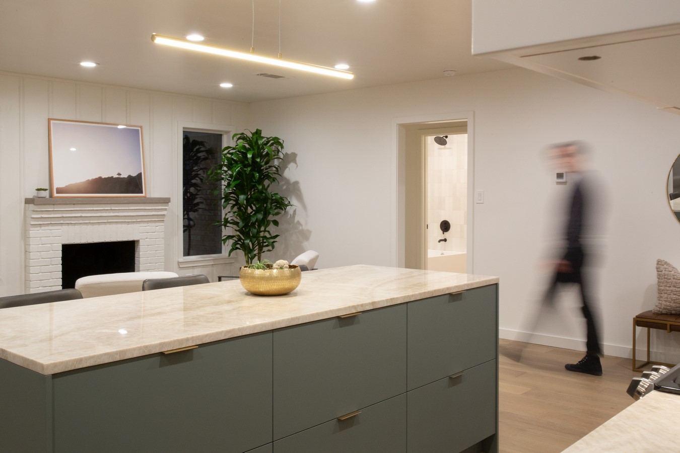 Vickery Addition by Object & Architecture - Sheet2