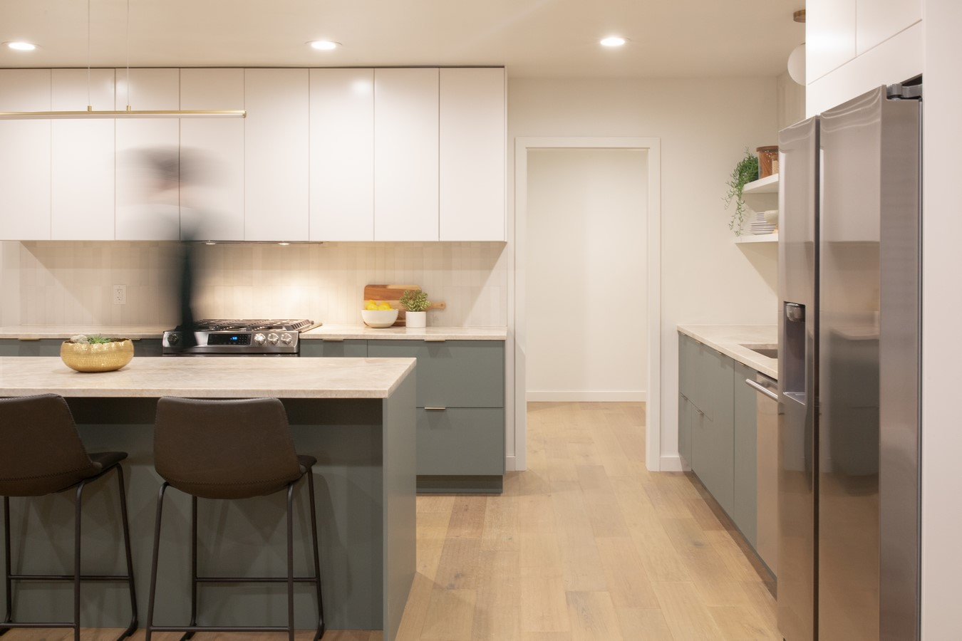 Vickery Addition by Object & Architecture - Sheet3