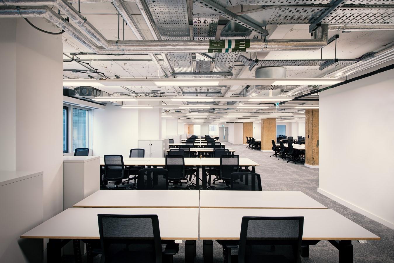 Regents Place Circular Economy by Nex— - Sheet2