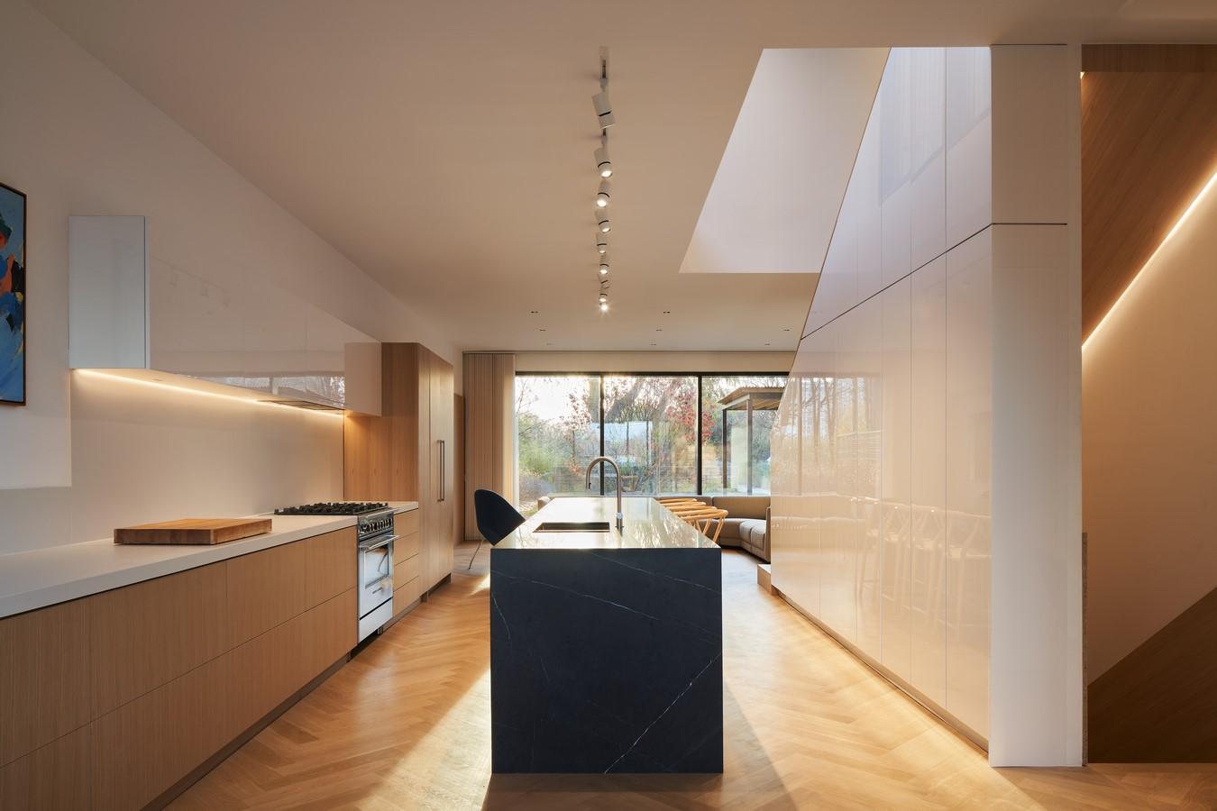 Emily's House By Studio JCI - Sheet1