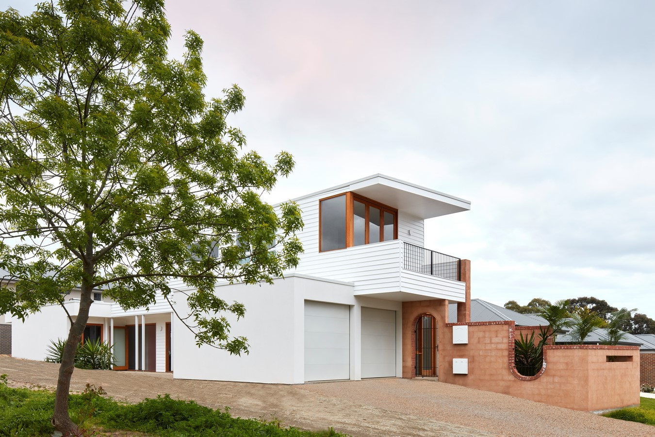 SKY By Ply Architecture - Sheet1