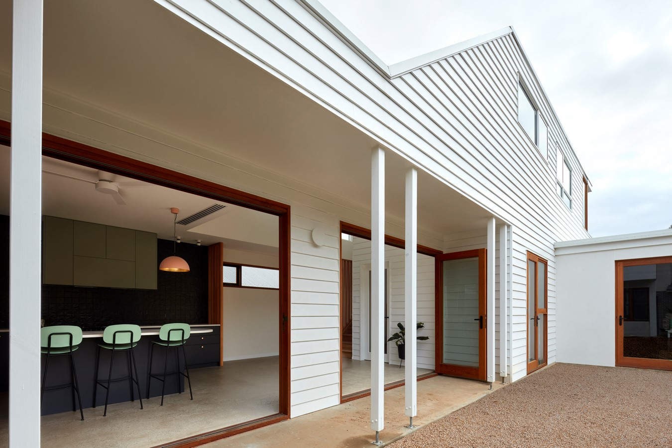 SKY By Ply Architecture - Sheet2