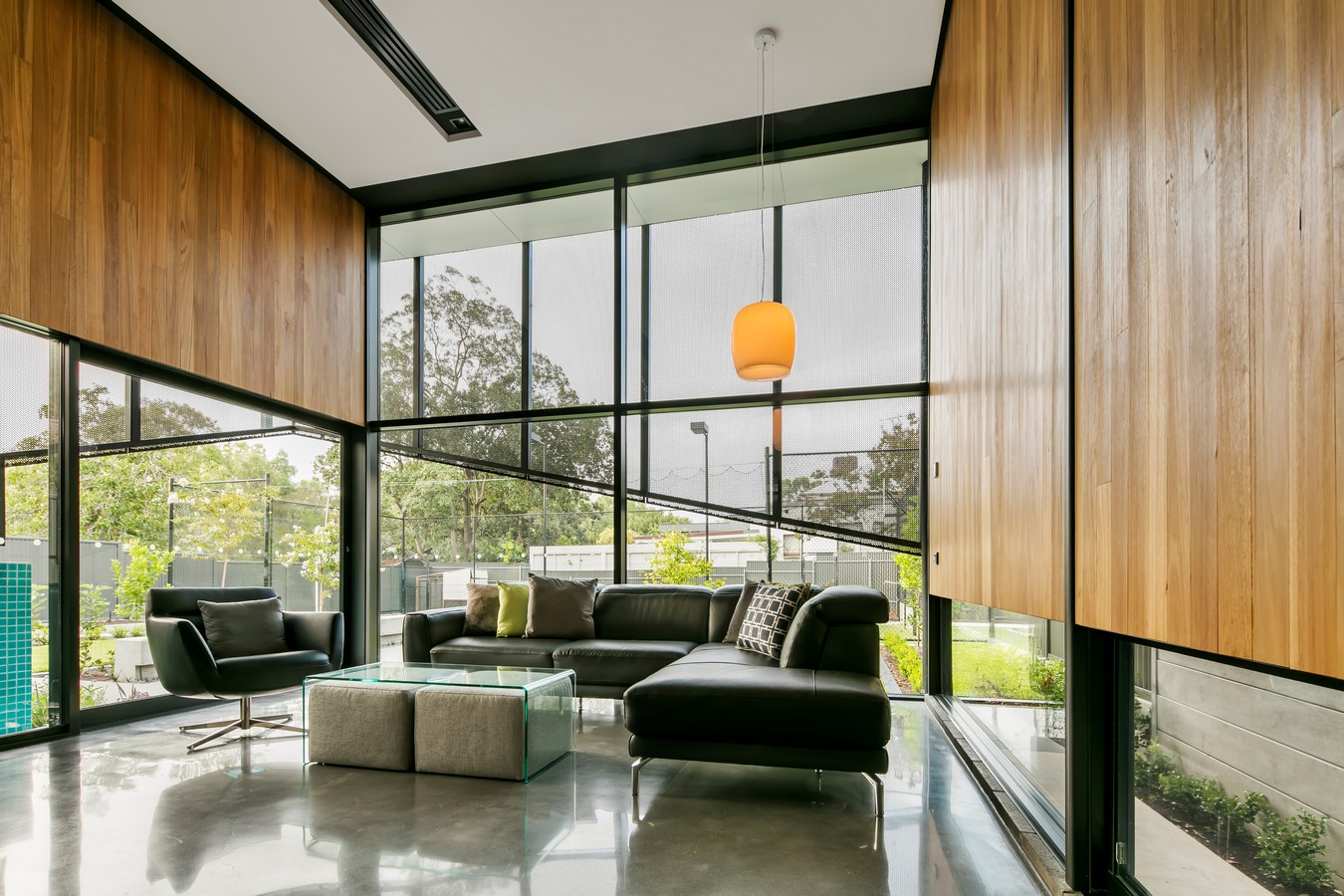 Veil Mortar By Khab Architects - Sheet1
