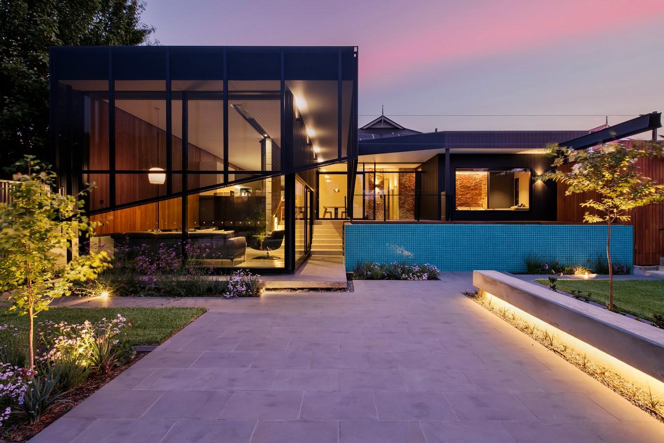 Veil Mortar By Khab Architects - Sheet2