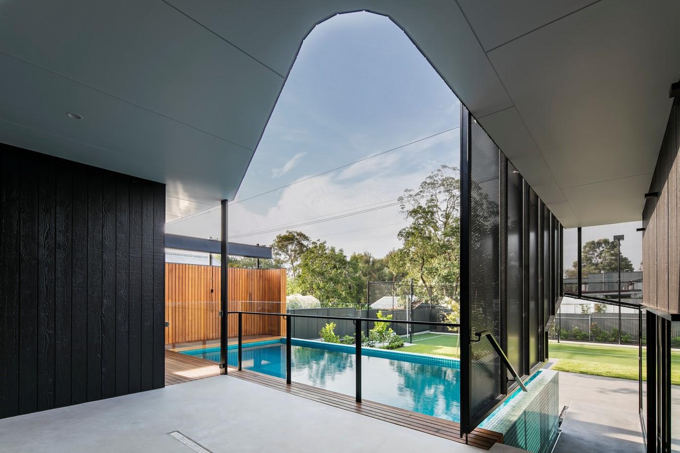 Veil Mortar By Khab Architects - Sheet3