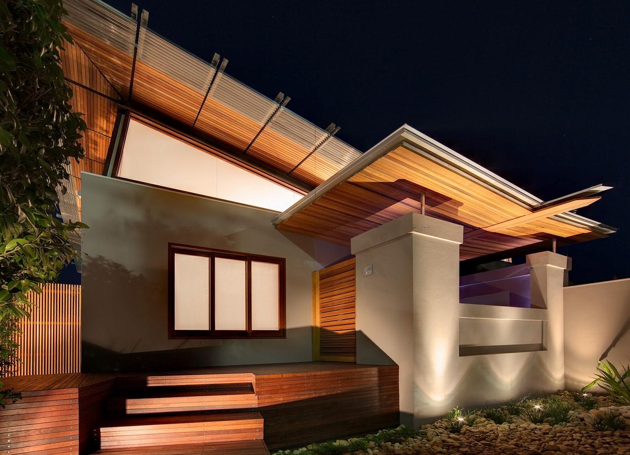 Queens Park by CplusC Architectural Workshop - Sheet3