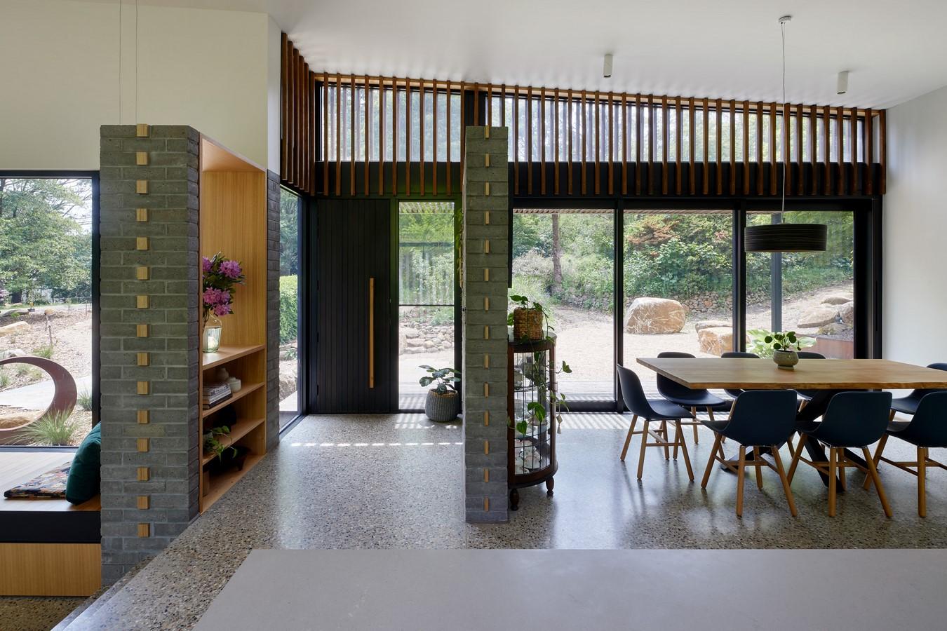 Olinda House by BENT Architecture - Sheet3