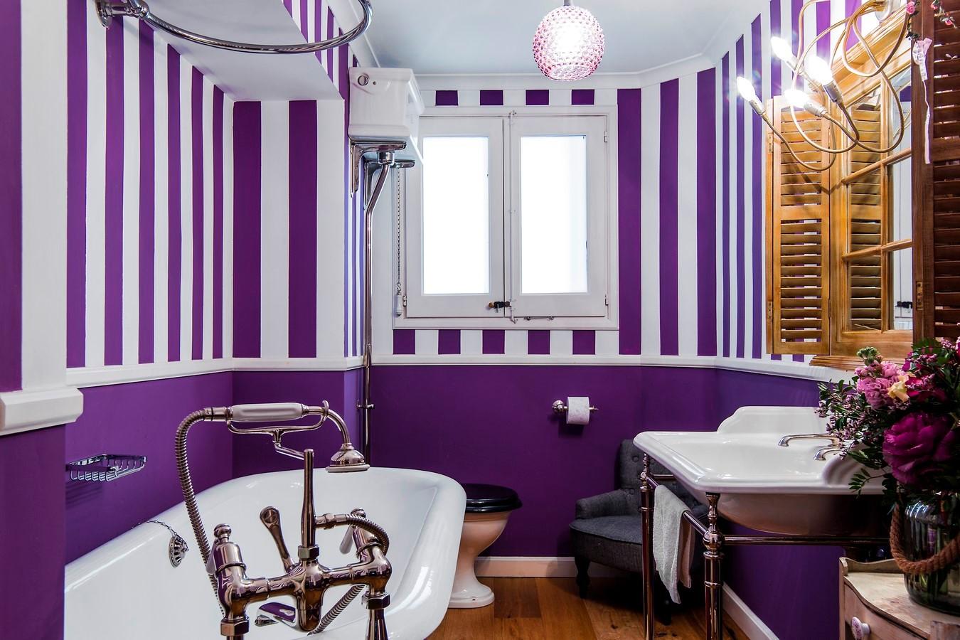Pau Casals Apartment by Ana Engelhorn Interior Design Ltd - Sheet3