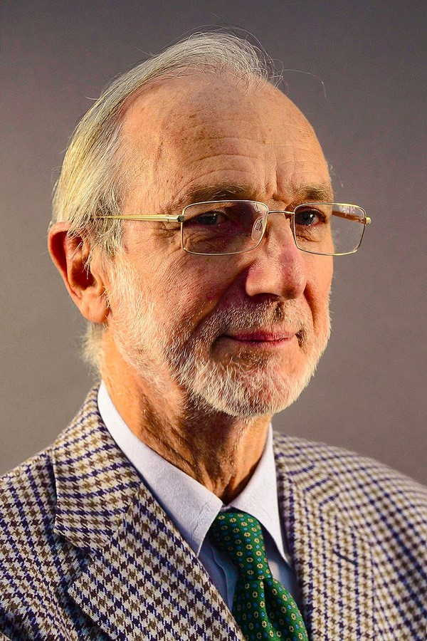 Interviews with Architects: Renzo Piano Interview: On the Shoulders of Giants - Sheet1