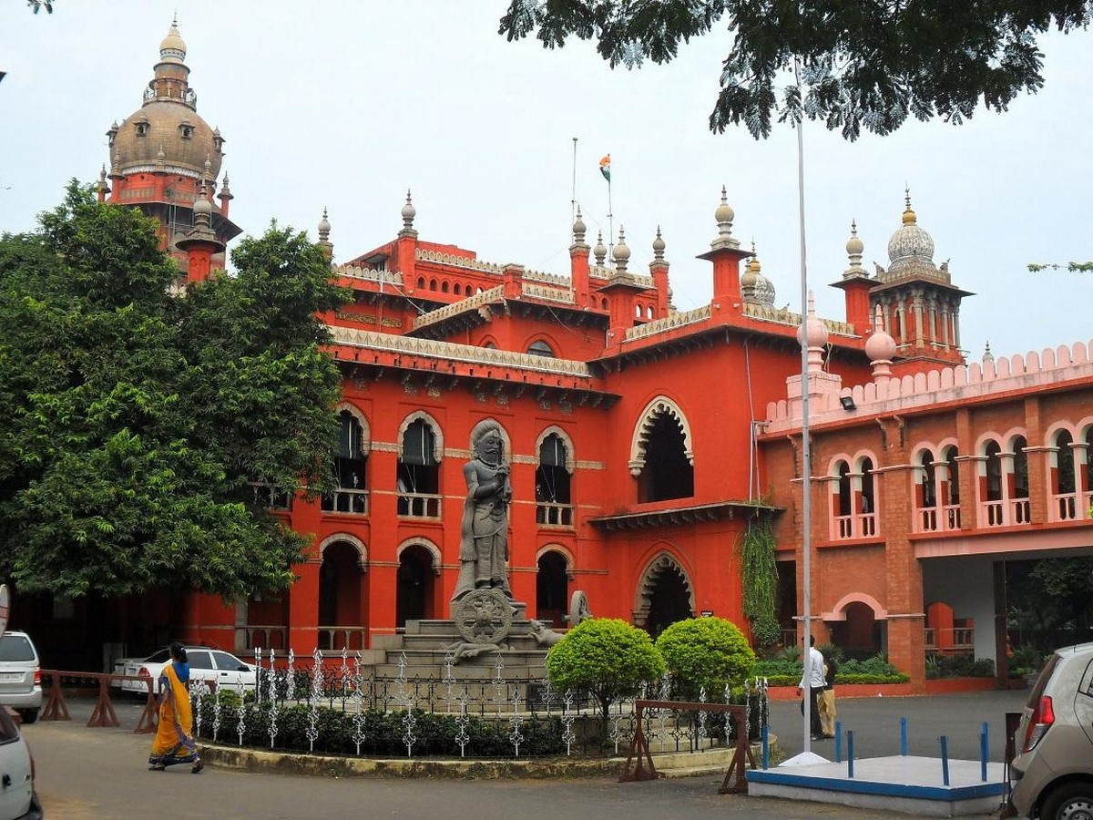 10 Indo-Saracenic structures in Chennai - Sheet5