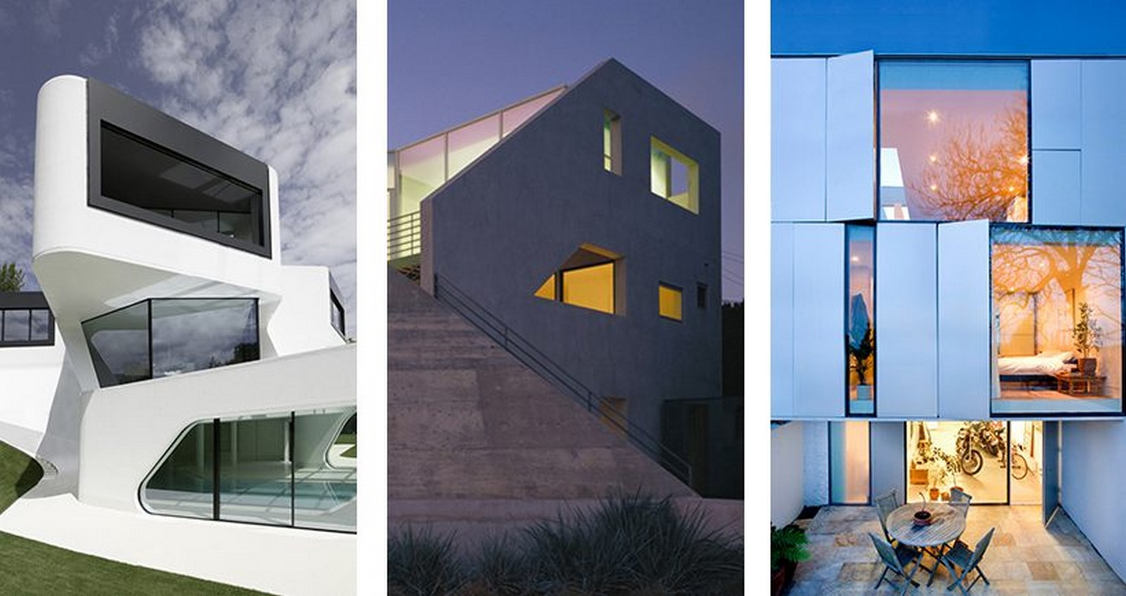 Pros and Cons of Minimalism in Architecture