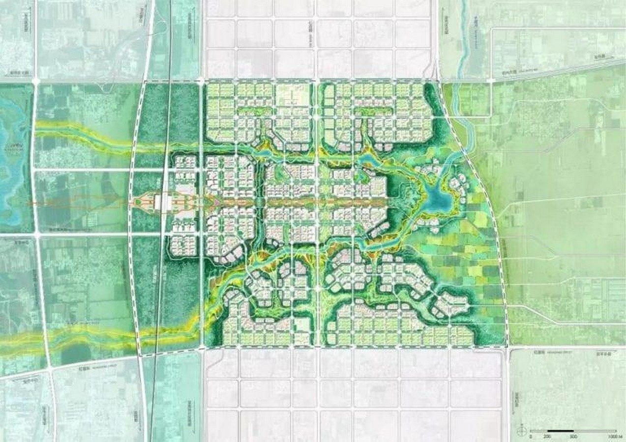 10 Things you did not know about Ecological Planning & Design - Sheet12