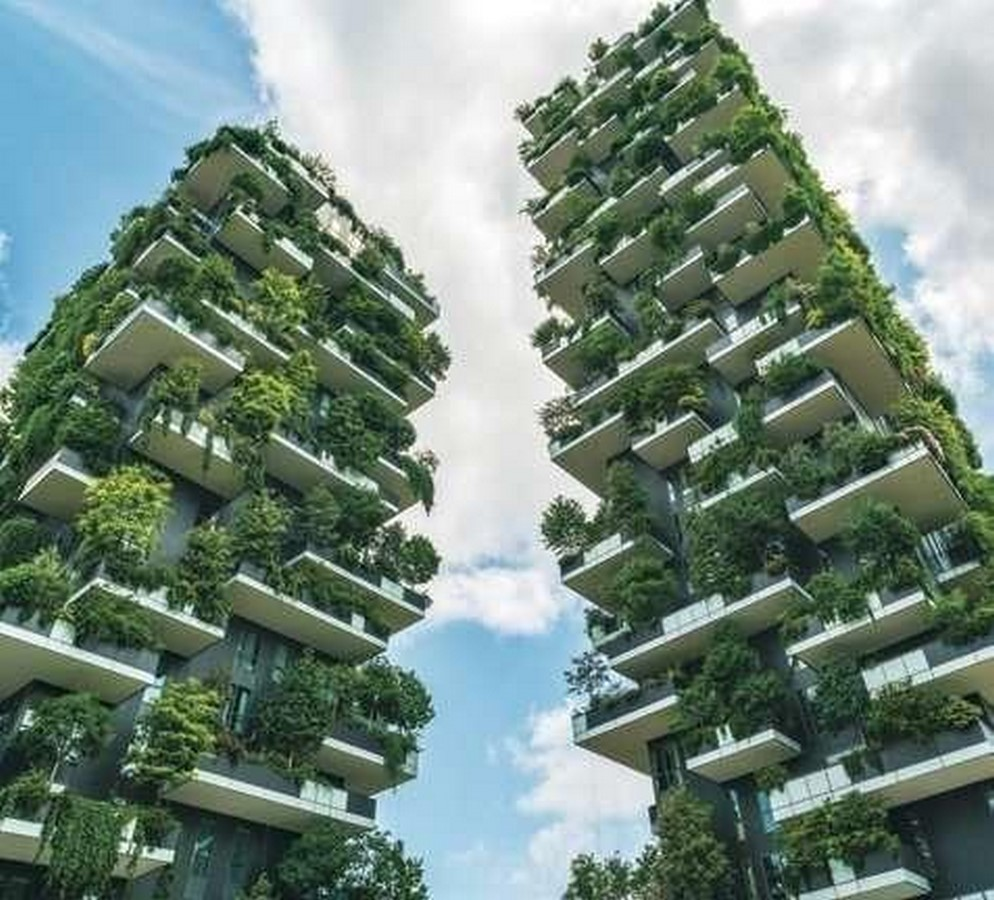 10 Things you did not know about Ecological Planning & Design - Sheet4