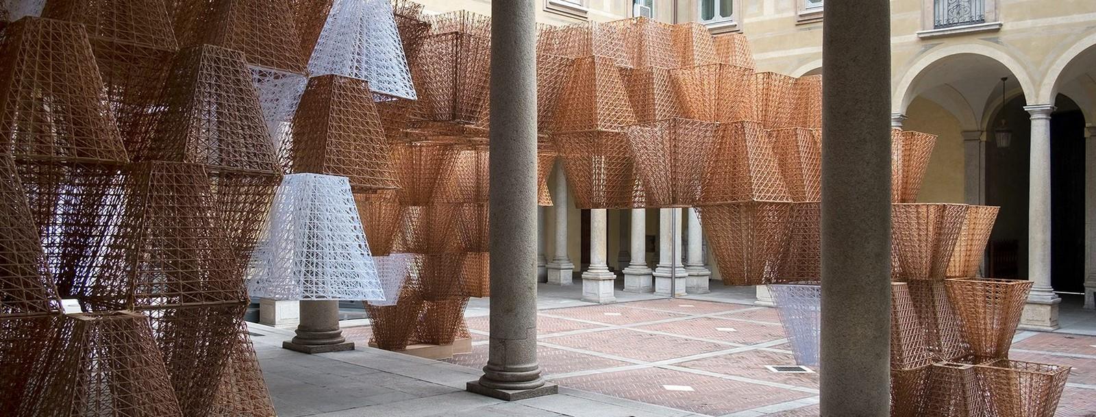 Youtube for Architects Arthur Mamou-Mani - Burning Man & Parametric Psychedelic Architecture- ProArchitect - Sheet6