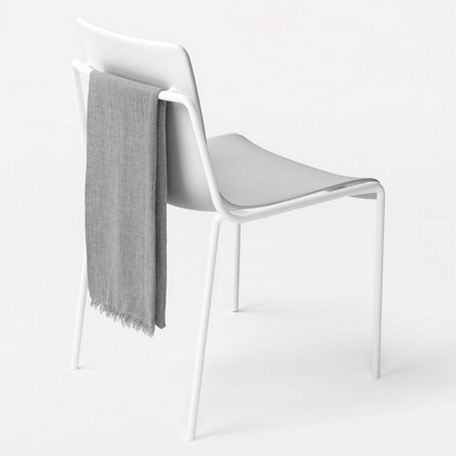 Interviews with Architects: IDSTalks Oki Sato - Sheet2