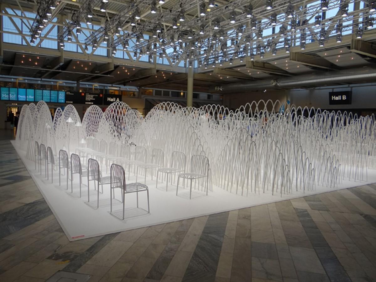 Interviews with Architects: IDSTalks Oki Sato - Sheet3
