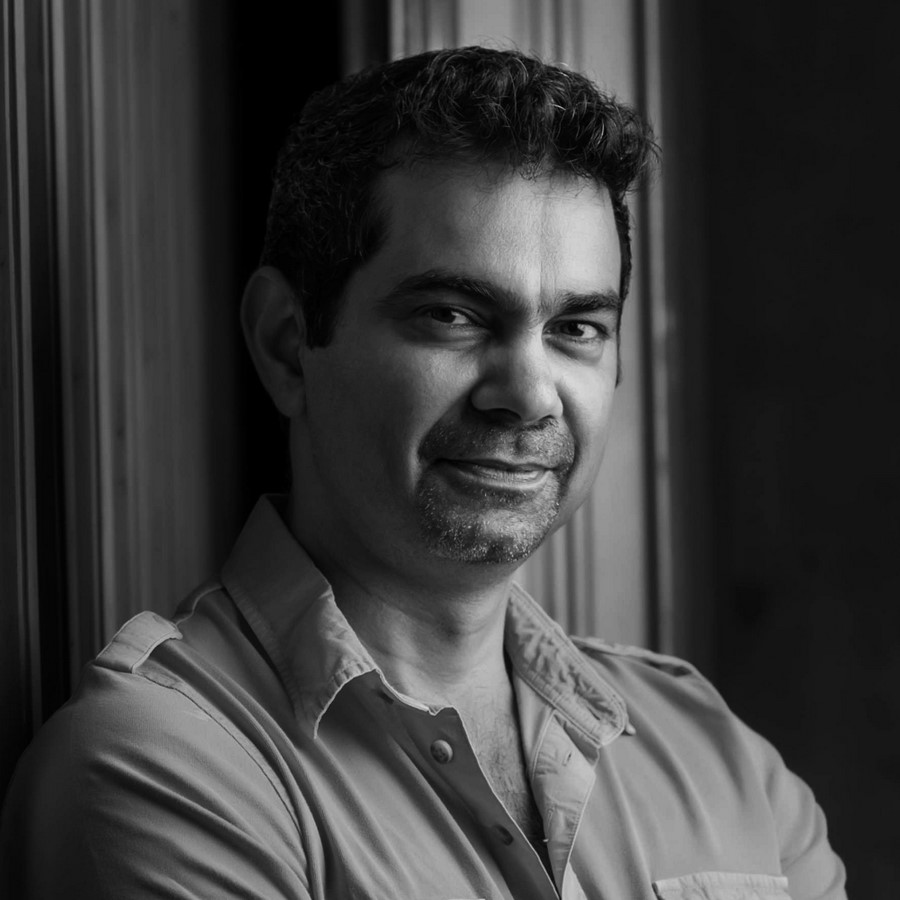 Interviews with Architects: Sanjay Puri- Top Architect shares Fails & ways of handling Failures (2020)