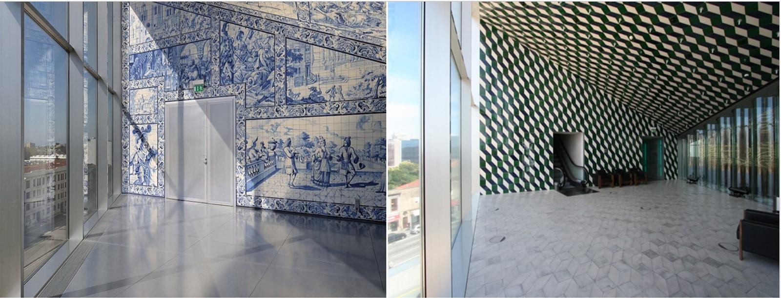 Casa Da Musica, Porto by Rem Koolhaas: The Asymmetrical Polyhedron - Sheet9