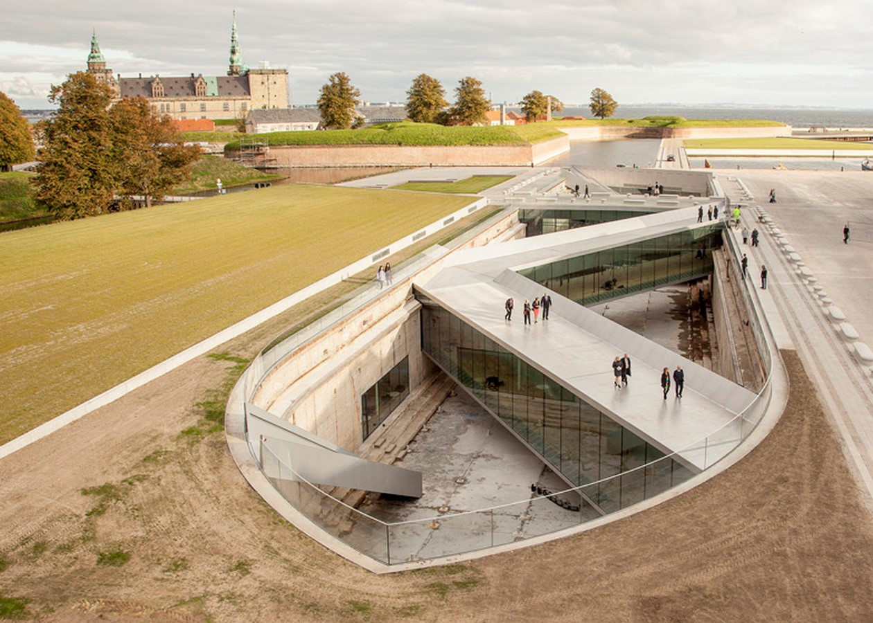 Interviews with Architects: Bjarke Ingels On the Power of Architecture - Sheet2