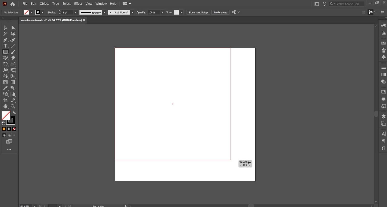 Grid Guides - Sheet1