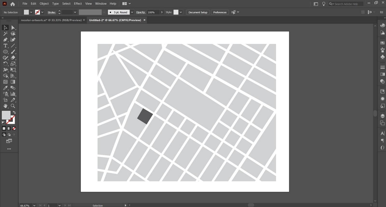 Making Maps - Sheet3