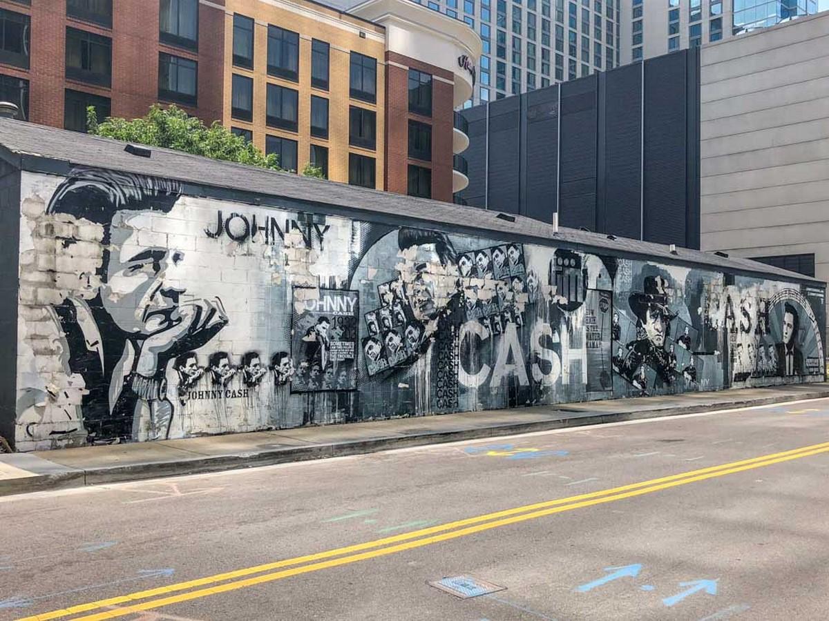 Mural Walk - Sheet1
