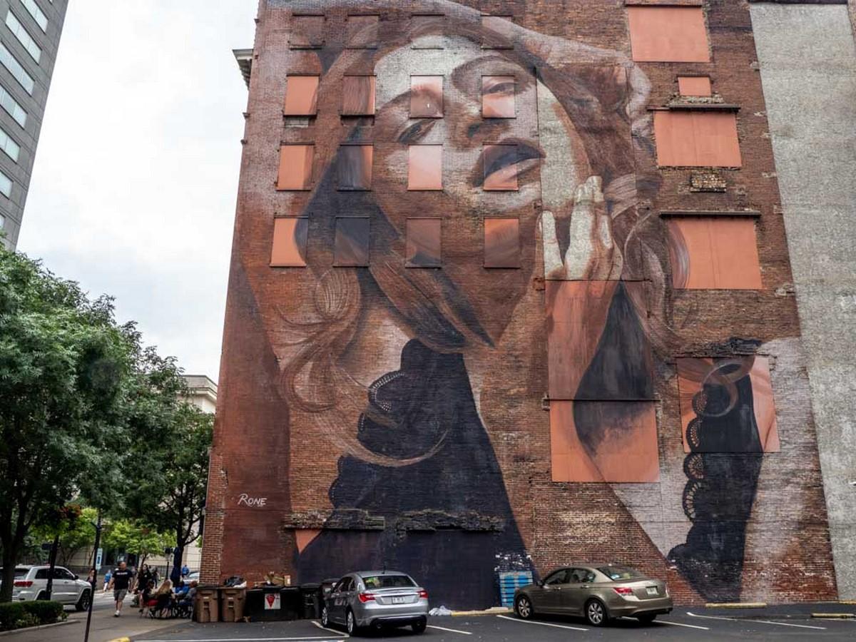 Mural Walk - Sheet3