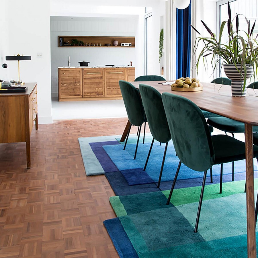 10 Dining room ideas everyone should invest in - Sheet1